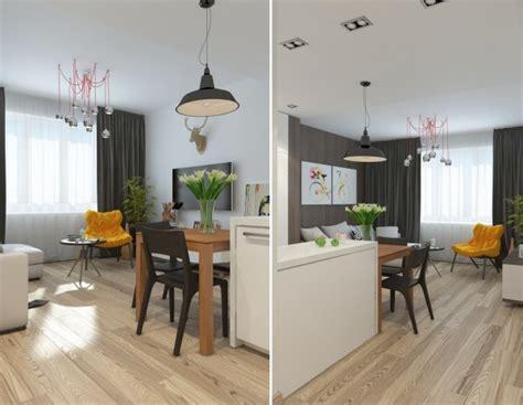 square footage visualizer 5 apartment designs under 500 square feet