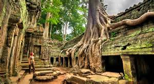 what to do at top 10 things to do and attractions to see in cambodia
