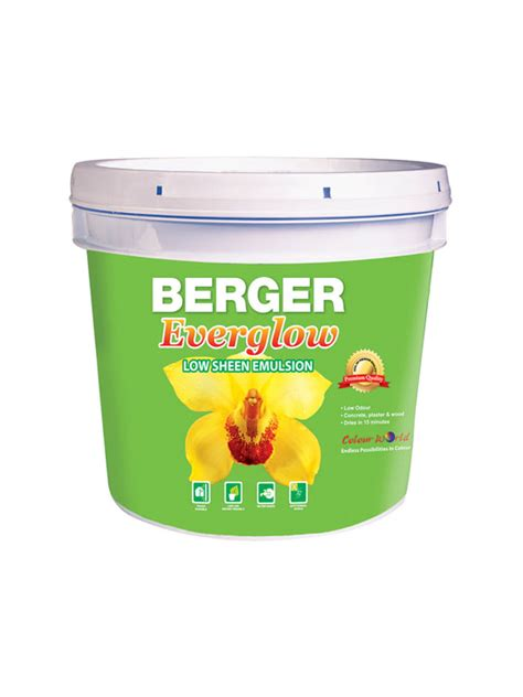 berger paints berger magicote emulsion williams metals