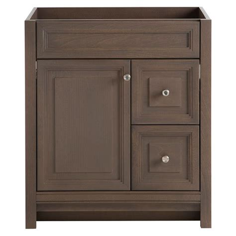 30 bathroom vanity cabinet 30 vanity cabinet 30 vanity cabinet for vessel sink 30