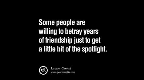 In A Relationship betrayal in a relationship quotes quotesgram