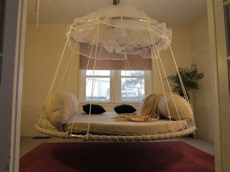 bedroom hammock 15 indoor hammock and relaxing swings to forget about the