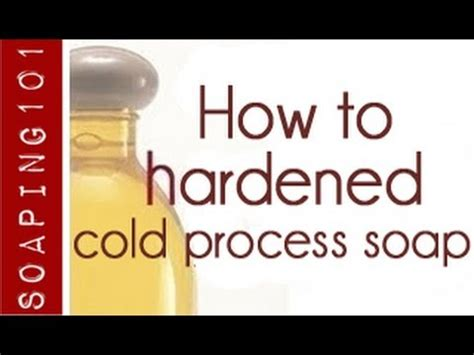 Show Time Sugar 30ml hardening your cold process soap using sodium lactate