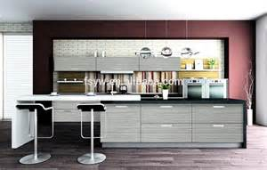 Kitchen Cabinets Cheap Prices Factory Cheap Price Kitchen Cabinet Italian Kitchen