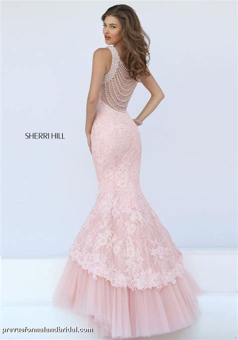 light pink evening gown 1000 ideas about light pink quinceanera dresses on