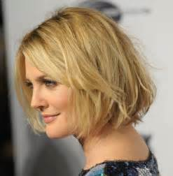 choppy hair for 29 year ild stylish choppy hairstyles to look good and feel great