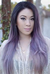 funky hair color ideas for brunettes 2015 trends of funky hair color ideas hairstyle tips
