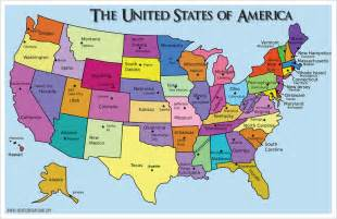 us map with rivers and capitals u s geography ms cimino s u s history geography