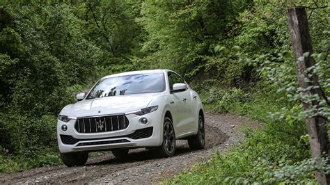 suv maserati black photos suv maserati 2017 2018 2019 ford price release