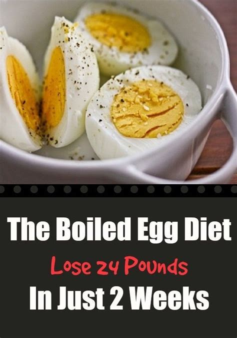 Detox In Two Weeks by Best 20 Egg Diet Ideas On Egg Diet Plan