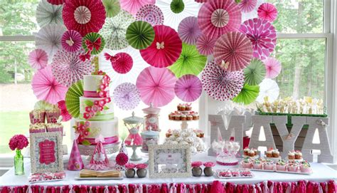home party decoration ideas engagement party decorations for home party themes