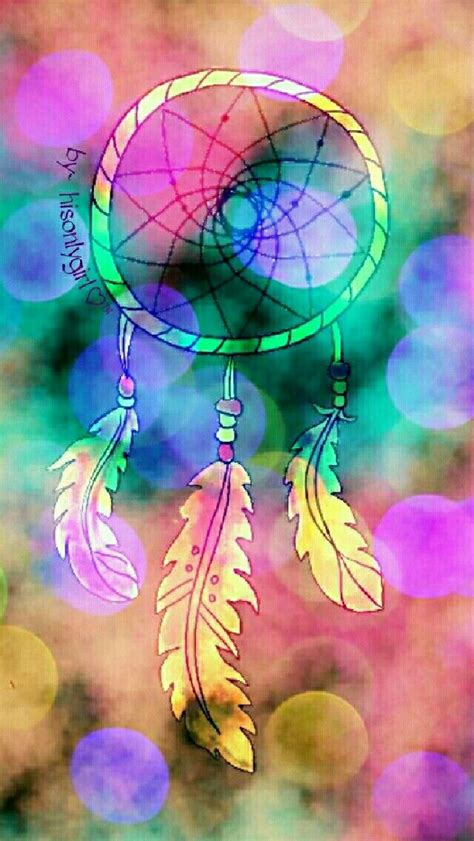 colorful dreamcatcher wallpaper 25 best ideas about dreamcatcher wallpaper on pinterest