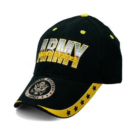 u s store cool army hat army graphic