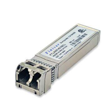 Sfp Tranceiver 10 Gigabit Multi Mode Berkualitas ftlx8574d3bcl finisar 10gb s 850nm multimode data sfp transceiver new retail factory