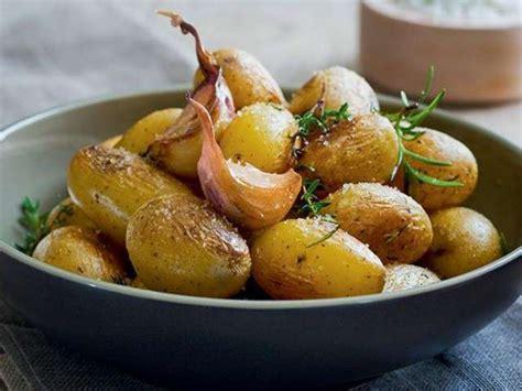 cuisiner rable de lapin recettes de lapin farci