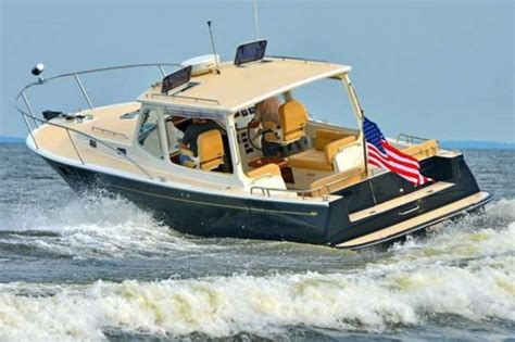 used mjm boats for sale mjm yachts boats for sale east coast yacht sales