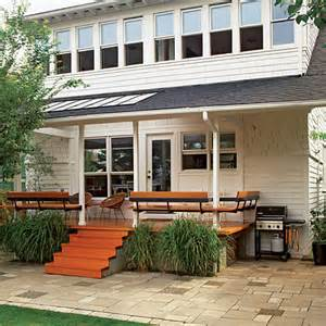 small back porch ideas ideas for back porches for mobile homes joy studio