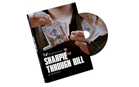 aliexpress gratis ongkir online buy grosir sihir download from china sihir download