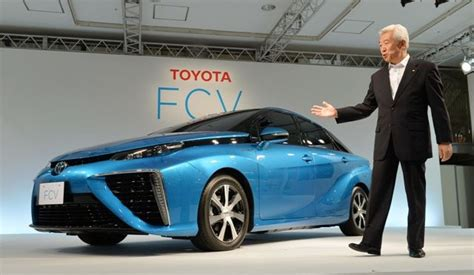 toyota motor corporation toyota motor corporation today revealed the exterior