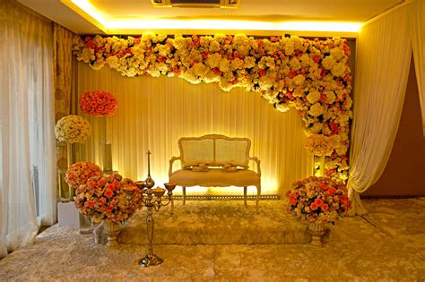 Backdrop Wedding Murah by 1000 Images About Backdrop On