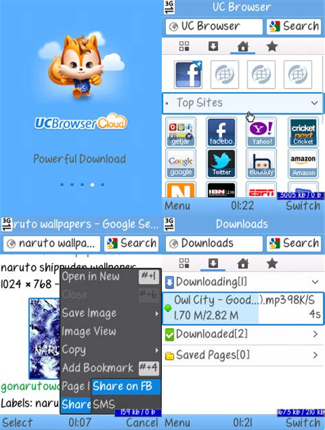 themes for uc browser java download uc browser 9 4 for samsung java architopp