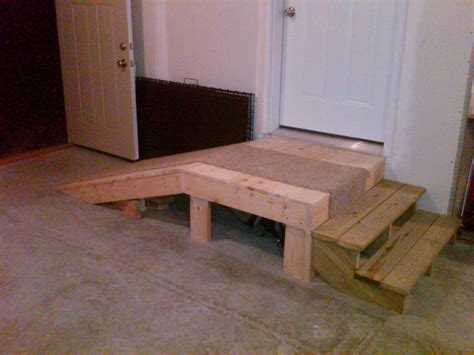 plans wood dog ramp plans  woodworking bed frame plans psychoticvqi