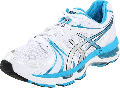 running shoes asics s running shoes s shoes