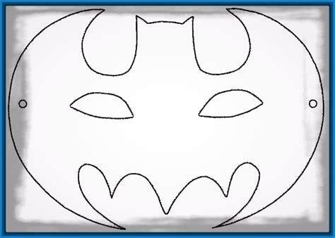 imagenes de justicia para imprimir simbolo de batman para imprimir archivos imagenes de batman