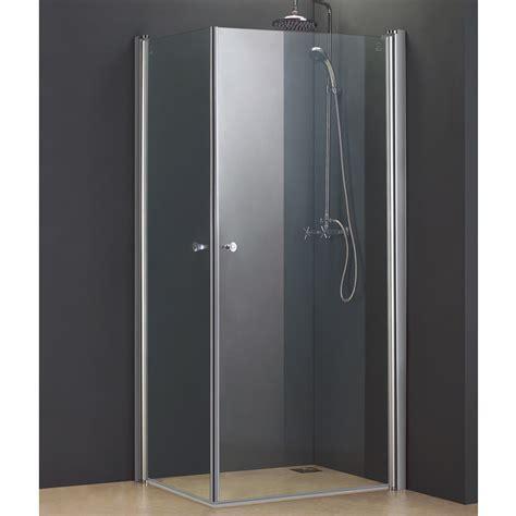 Pivoting Shower Door Threshold Pivoting Shower Doors Acri Tec Industries