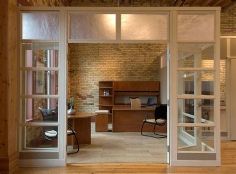 Floor To Ceiling Office Partitions by Floor To Ceiling Office Partitions Interior Office Systems