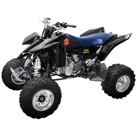 Aftermarket Suzuki Atv Parts aftermarket atv aftermarket parts
