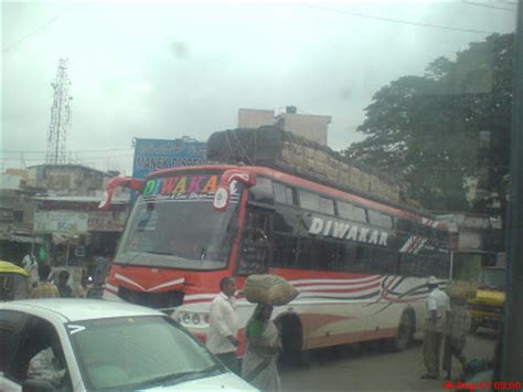 Sleeper Buses From Hyderabad To Bangalore by Hyderabad Bangalore By Comparison Of Various Operators