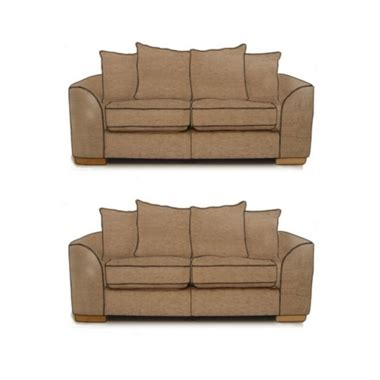 lonsdale sofa lonsdale sofas