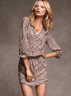 Get Dressed For The Holidays With The Shopstyle Wardrobe Registry by 1000 Images About Dresses On