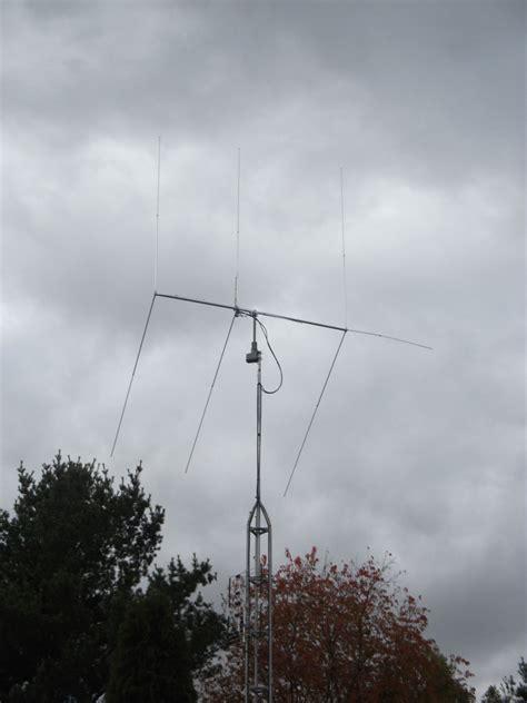 gizmotchy  meter antenna