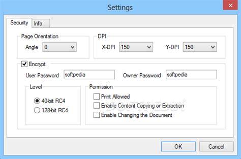 converter xps to pdf скачать convert xps to pdf instrukciyati