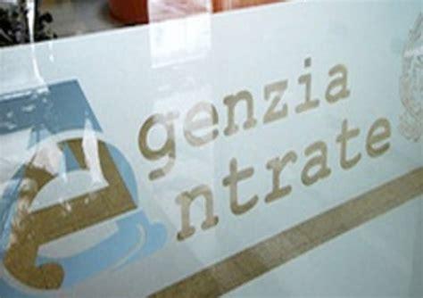 uffici territoriali agenzia entrate l agenzia delle entrate cerca casa a gallarate