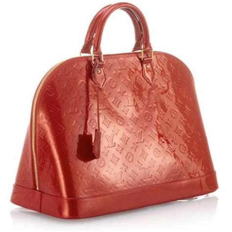 Bag Borrow Or The In Designer Gems by Armani Gucci Prada Versace Designer Clothing Emporium