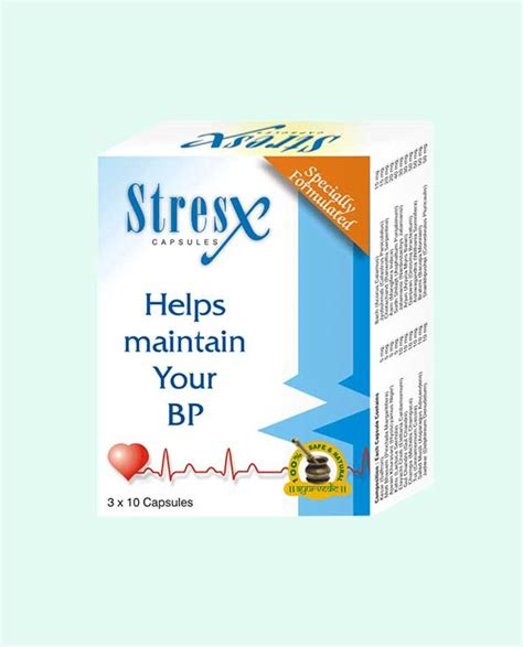 supplement high blood pressure ayurvedic herbal high blood pressure supplements stresx