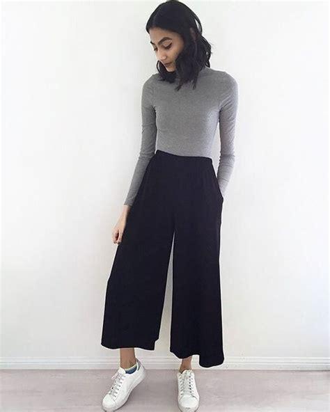 Dress Casual Wanita Laskar Dress Grey Navy outstanding fashion would combine with any
