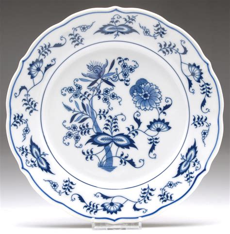 blue pattern china blue danube by blue danube at replacements ltd
