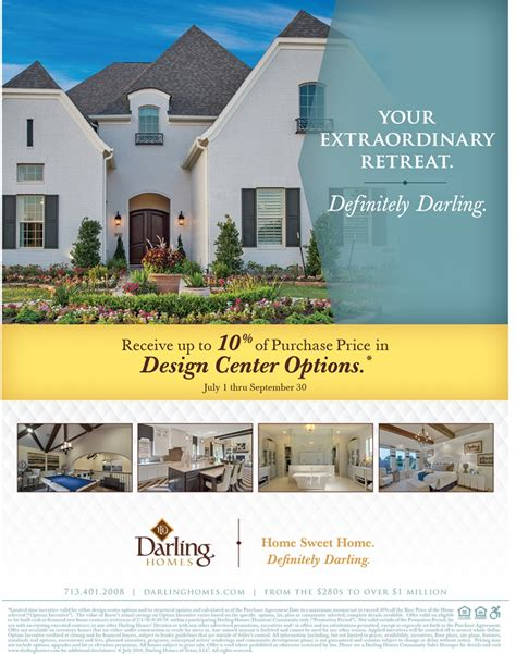 home design center quito darling homes design center promotion cypress creek lakes