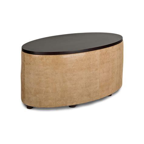 cheap wooden ottoman cheap wooden ottoman cheap wooden ottoman puff pouf