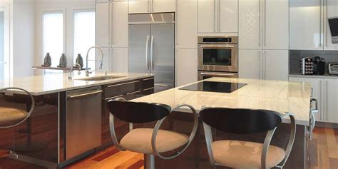 Kitchen Design Westchester Ny Kitchen Design Westchester Ny Kitchen Design Westchester Ny Kitchen Cabinets