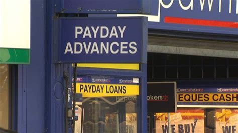best payday loan lenders 365 new payday loan in to help borrowers shop for