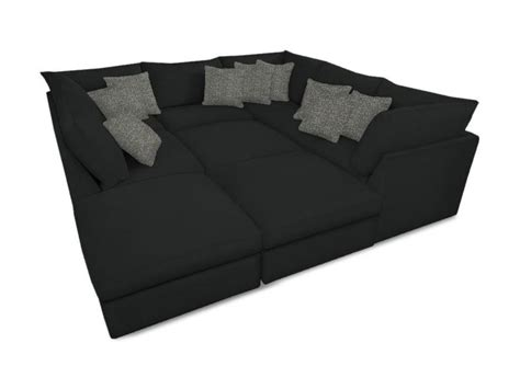 the pit couch 17 best ideas about pit sectional on pinterest pit couch