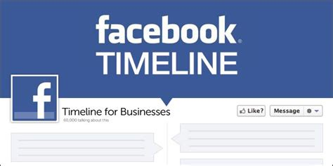 major league gaming timeline facebook timeline for facebook business pages musselwhite marketing