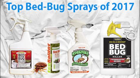 bed bug supplies bed bug supply supplies unbugs bed bug spray killer