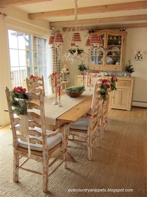 Country Dining Room Rugs I M Seriously In With This Dining Room Country