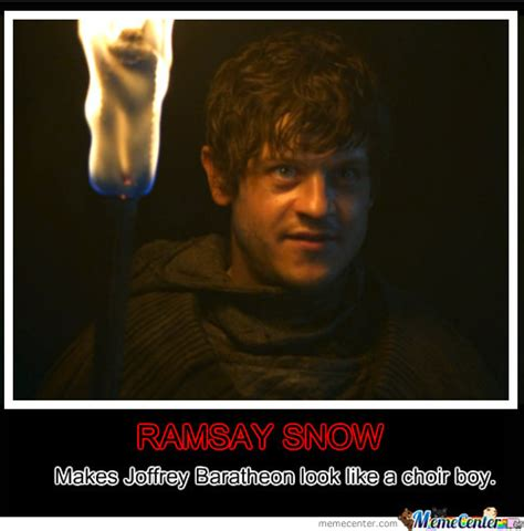 King Joffrey Meme - rmx joffrey baratheon by nognir meme center